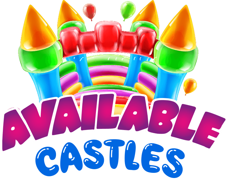 Available Castles